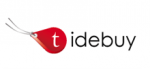 Click to Open Tidebuy Store