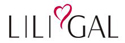 Click to Open Liligal Store