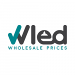 Click to Open Wholesale LED Lights Store