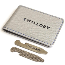 Twillory: 34% Off Bottle Opener Stays