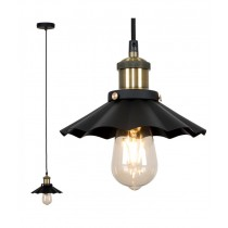 Wholesale LED Lights: LED Pendant Lights Between £4.68 And £999.10