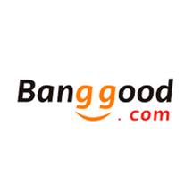 More Banggood Coupons