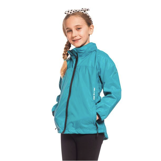 Target Dry: 50% Off Girls Coats And Jackets