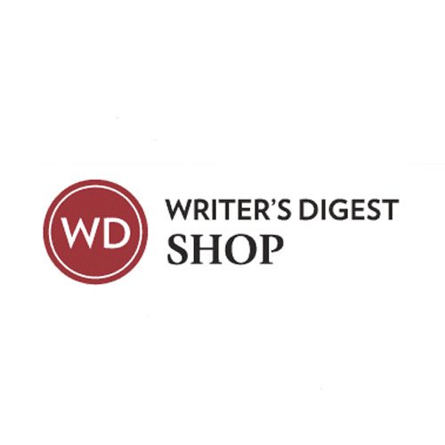 More WritersDigestShop Coupons