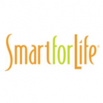 Click to Open SmartforLife Store