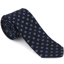 Twillory: 20% Off Ties Sale