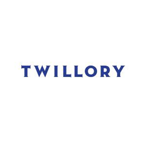 Twillory Coupon Codes