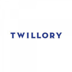 Click to Open Twillory Store