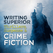WritersDigestShop: 44% Off Writing Fiction