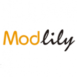 Click to Open Modlily Store